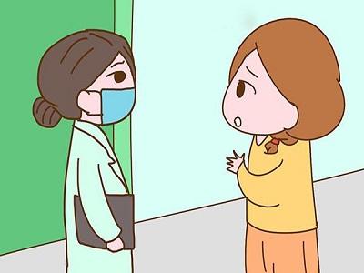 看牛皮癣去贵阳哪个医院好