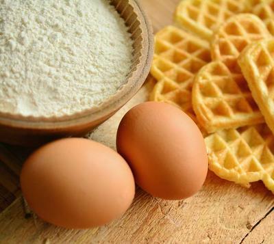 牛皮癣患者能吃鸡蛋吗